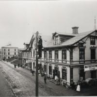 sla_1769-14.jpg