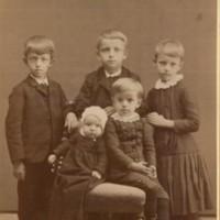 Sla_1767-14.jpg
